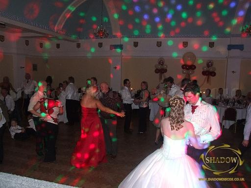 Wedding Gallery Cardiff Masonic Hall